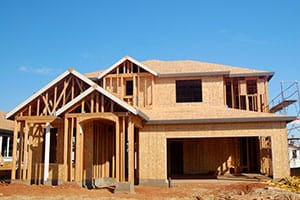 Mediation for home construction home builder suit